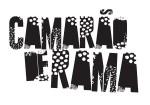 Camarão de Rama