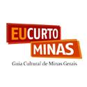 BannerEuCurtoMinas_125X125