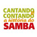 Cantando a História do Samba