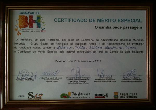 certificado_pbh