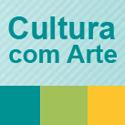 Cultura com Arte
