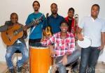 Grupo Camafeu