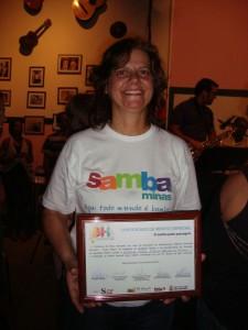 premio_sambademinas