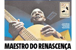 16/04/2007 - Jadir Ambrósio