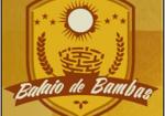 Balaio de Bambas