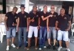 Grupo Samba no Compasso